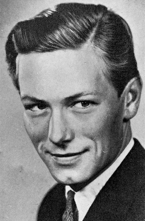 Gunnar Bruun Jensen