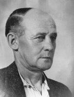 Viggo Harald Møller
