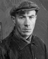 Harry Otto Hansen
