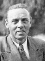 Aksel Ejler Andersen