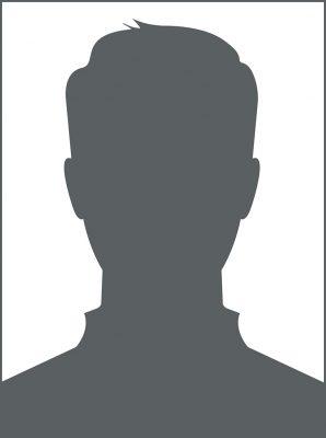 Intet portræt