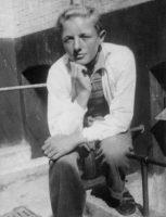 Gunnar Carlo Nielsen
