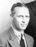 Valdemar Kallan