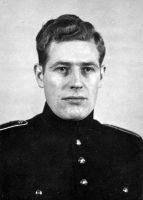 Charles Børge Johansen