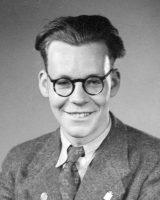 Hans Jørgen Andersen