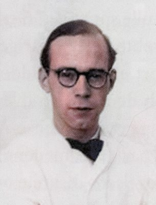 Jørgen Hvalkof