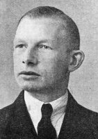 Otto Julius Nielsen
