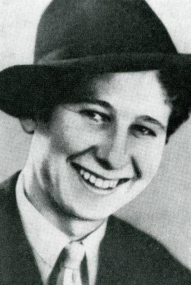 Otto Raarup