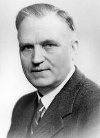 Rasmus Marius Nykvist