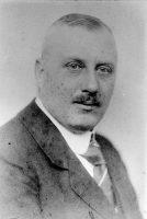 Rasmus Erasmi Hansen