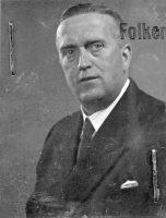 Valdemar Petersen